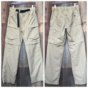 The North Face Pants 30""
